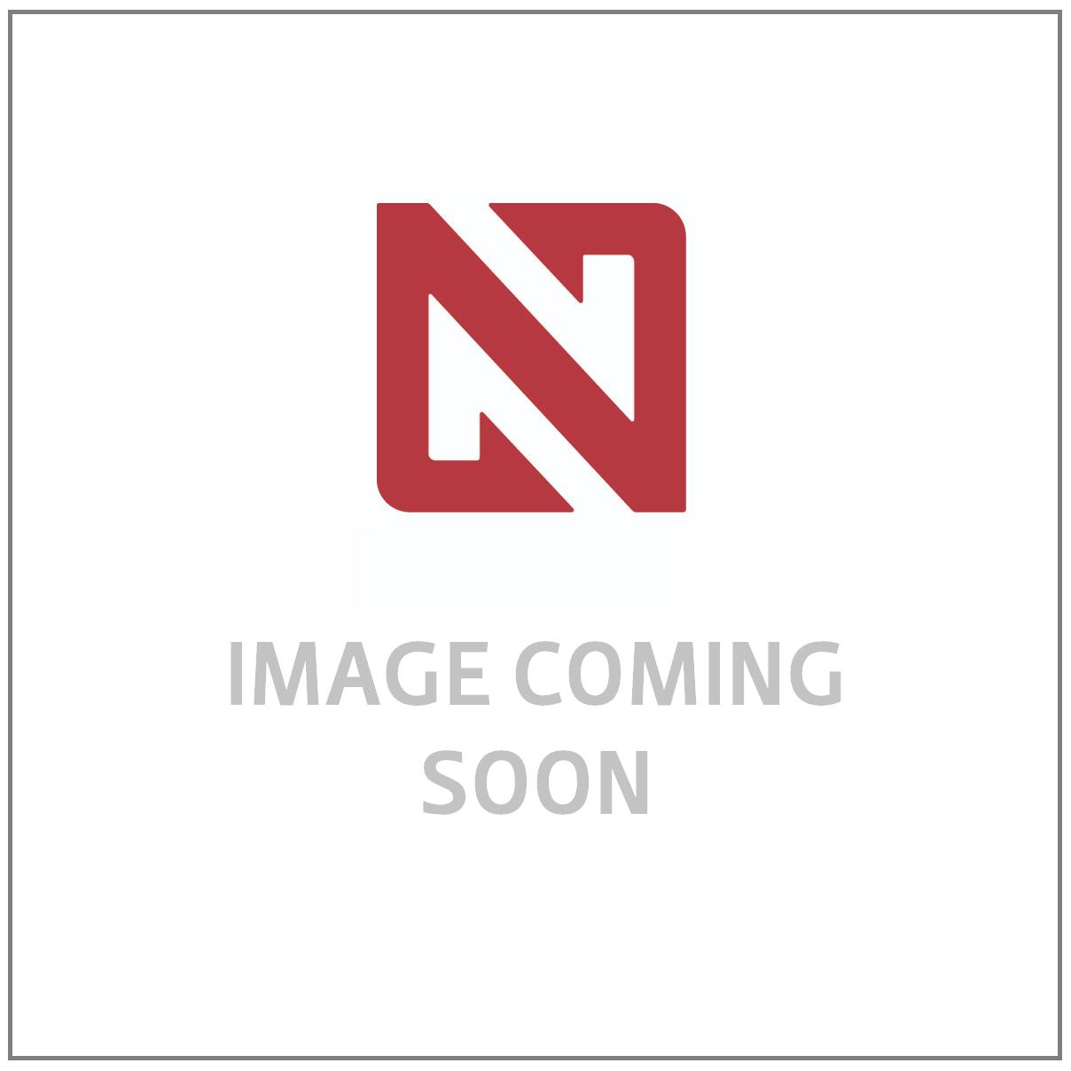 Noble Supply & Logistics Screws - Fasteners